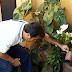 Alto índice de larvas do Aedes aegypti deixa Santa Rita do Passa Quatro em alerta