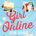 Girl online (tome 1)