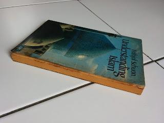 Unwin Paperbacks