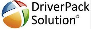 DriverPack Solution 2017