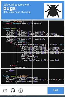[B급 프로그래머] 7월 1주 소식(개발/관리도구, 고성능 서버/데이터베이스 부문)