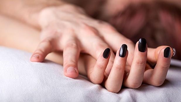 Seks Sangat Baik Untuk Kesehatan, Inilah Penjelasan seks bagus buat kesehatan