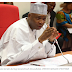 Police summon Saraki over Offa bank robbery