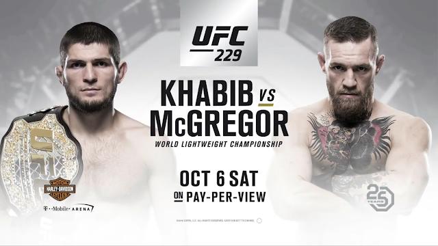 https://2.bp.blogspot.com/-gyMFm_-7ysg/W2TRDuCmJFI/AAAAAAAACMY/0CBonINGC1EGcVyA1Ldc0oAHXXUJzKdUwCLcBGAs/s640/UFC229.png