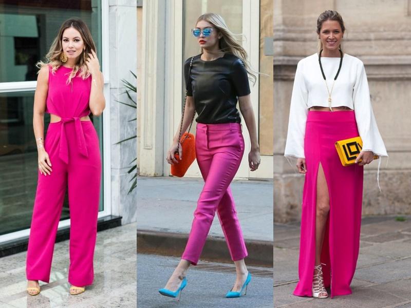 875b2601b 14 Tendências moda feminina primavera verão 2017 2018 - Blog Très ...