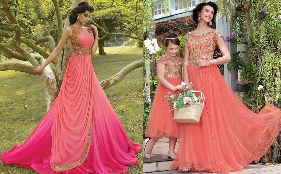 Confused With What To Wear In Wedding Function Look Beautiful Get
