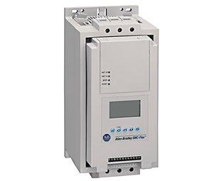 ELECTRICAL USER MANUAL: SMC FLEX ALLEN BRADLEY SOFT STARTER USER MANUALelectrical user manual - blogger