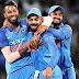 'Don't worry, I'll do it': Hardik Pandya told Virat Kohli during last over against New Zealand