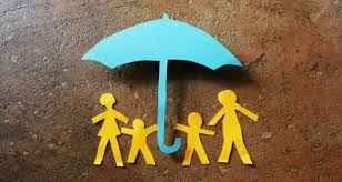 The Importance of a Guaranteed Life Insurance
