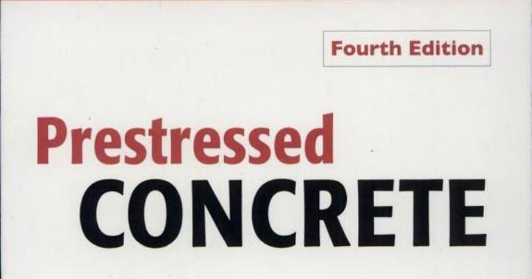 Introduction Design Criteria For Reinforced Concrete