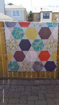 https://sewhungry.blogspot.com/2017/07/word-search-finished-quilt.html