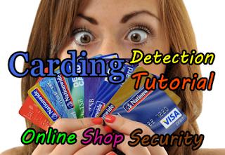 inilah cara orang mencuri dan membobol kartu kredit dan kartu atm