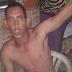 Rapaz de 25 anos perseguido e morto a tiros na Bahia
