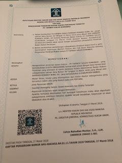 Perseroan Terbatas/ PT. Topindo Solusi Komunika, Pusat Pulsa Murah Kalimantan. Distributor Pulsa Murah Nasional All Operator dan PPOB