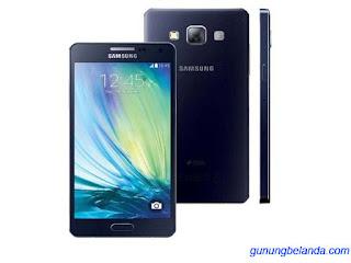 Download Firmware Samsung Galaxy A5 Duos SM-A500G