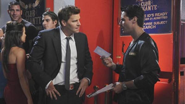 Watch Bones Episodes on FOX   Season 6 (2011)   TV Guide