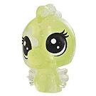 Littlest Pet Shop Series 4 Petal Party Tubes Seahorse (#4-123) Pet