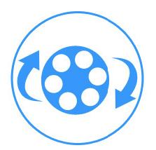 XMedia Recode 3.2.9.0 Offline Installer 2016