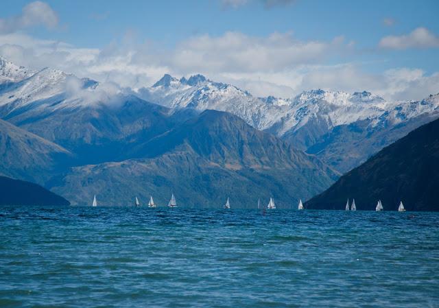 omorfos-kosmos.gr - Η Νέα Ζηλανδία είναι ένας επίγειος παράδεισος (Καταπληκτικές Φωτογραφίες)