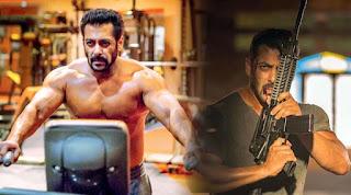 My body is like a diesel engine, reveals Salman Khan!.jpg