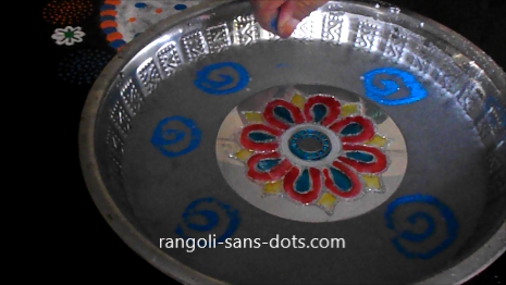 diya-decoration-for-Diwali-2110ad.jpg