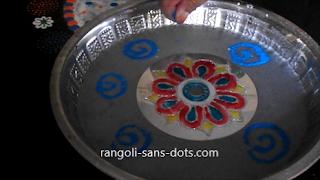 diya-decoration-for-Diwali-2110ad.jpg