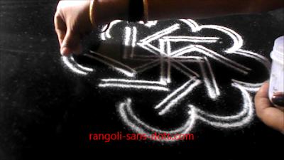 Karthigai-Deepam-kolam1211ac.jpg