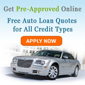 Get Approved For A Car Loan No Matter What