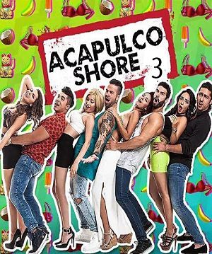Acapulco Shore online
