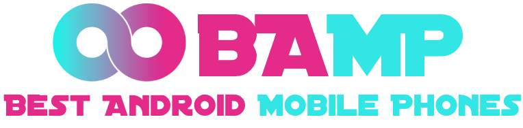 BAMP: Latest Mobile Phones and Mobile gadgets news