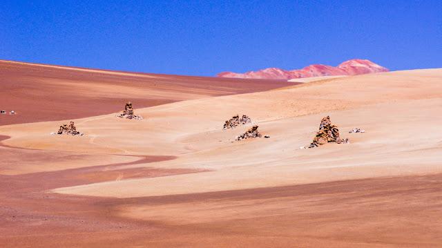 www.viajesyturismo.com.co 1024 X 575