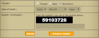 chennai-birth-death-certificate-download-online