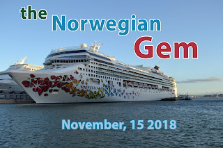 https://laurenofalltrades.blogspot.com/2018/12/ncl-gem-cruise.html