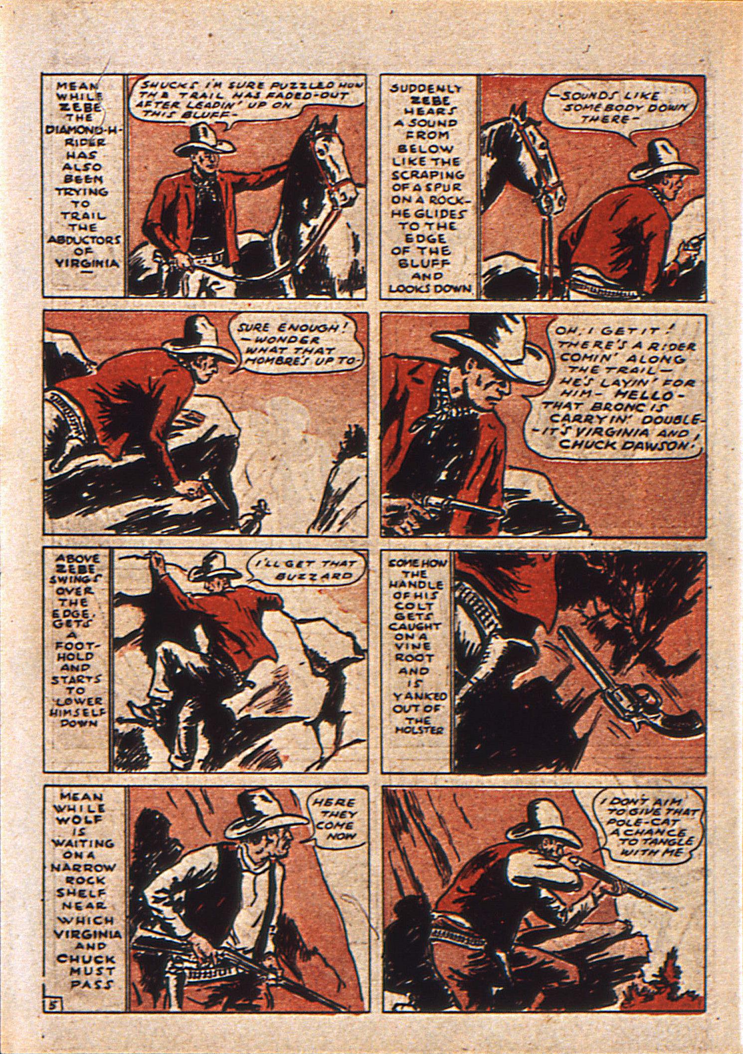 Action Comics (1938) 13 Page 50