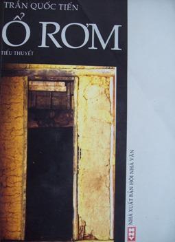 Kết quả hình ảnh cho Tiểu thuyết Ổ Rơm