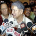 Supreme Court Order Is Interim: Harish Rawat Said