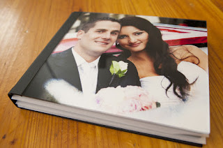 Make Wedding Photo Book with simple and powerful