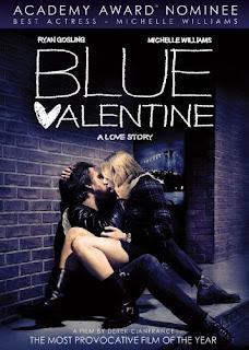 Baixar Filme Namorados Para Sempre Torrent Dublado