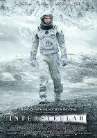 http://www.hindidubbedmovies.in/2017/12/interstellar-2014-watch-or-download.html