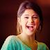 """Selena Gomez - Bad Liar"""