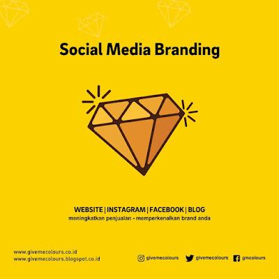 Jasa Desain Branding Produk