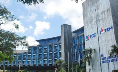 TCM vota retirar terceirizados do índice de pessoal das prefeituras