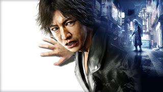 Judgment - Game sucessor espiritual de Yakuza ganha data de lançamento