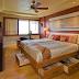 Escolha o jogo de camas que combina com a decoração do seu quarto