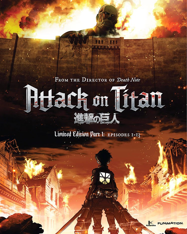 http://www.amazon.com/Attack-Titan-Part-Blu-ray-Combo/dp/B00FXB8RRO/ref=tmm_mfc_title_0/181-5083310-1490048