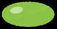 薬のイラスト(カプセル)6