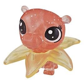 LPS Series 4 Petal Party Best Buds Hippo (#4-17) Pet