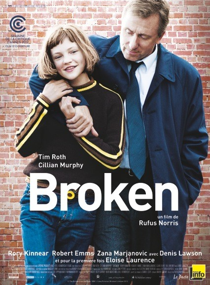Xem Phim Đổ Vỡ 2012 2012