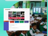 Panduan Aplikasi Raport Digital MI. pdf