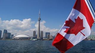 Governo divulga resultado preliminar de mais uma edição do Gira Mundo Canadá